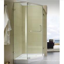 Charnière American Bath Supreme Neo Porte de douche
