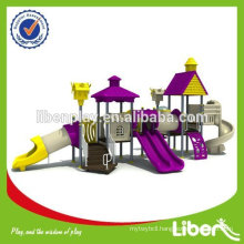 Magic Tree House Series Outdoor Playground, Amusment Park, Children Outdoor Playground, Outdoor Playground Equipment