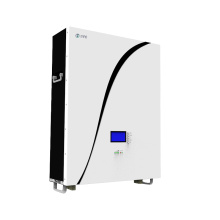 Powerwall lithium battery for green home