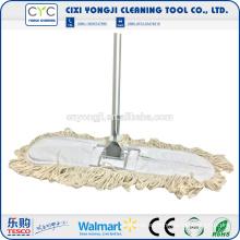 Compra venta al por mayor directo de china mop de limpieza de algodón