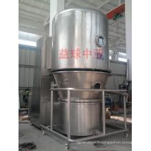 lait écrémé en poudre ébullition