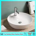 США Стандартный тонкий краевой дизайн Столовая раковина для мытья посуды