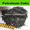 XY-102 carbon additive sulfur 0.05% graphite petroleum coke