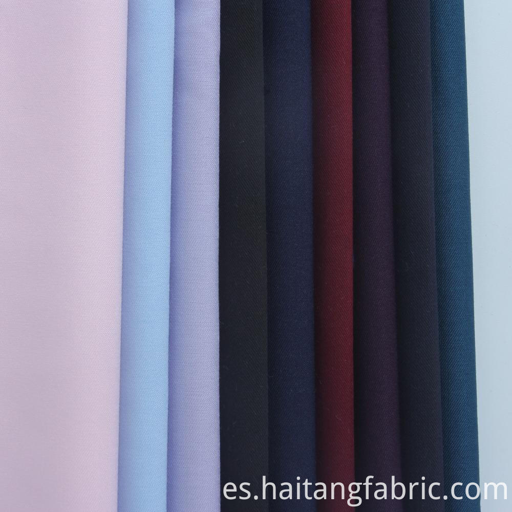 Spandex Fabric Solid