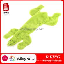 Juguetes para mascotas juguetes de peluche