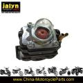 M1102015 Carburetor for Lawn Mower