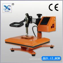 Trade Assurance Mini Press Machine Printing Machine Printing Heat Presses