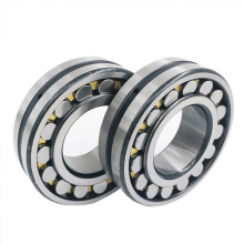 22316CA/W33/C3  Double-row self-aligning spherical roller bearing  for vibrating equipment
