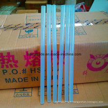 Hot Melt Adhesive for China