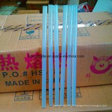 Adesivo Hot Melt para China