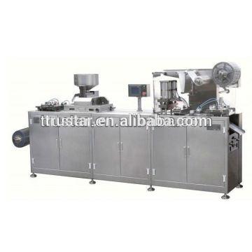 DPH330E máquina de embalagem automática da bolha da cápsula