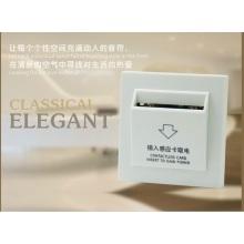 Electrical Hotel Key Card Machine