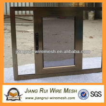 8-12 mesh super bulletproof window screening