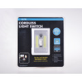 Leichter COB Wireless Switch in Clamshell