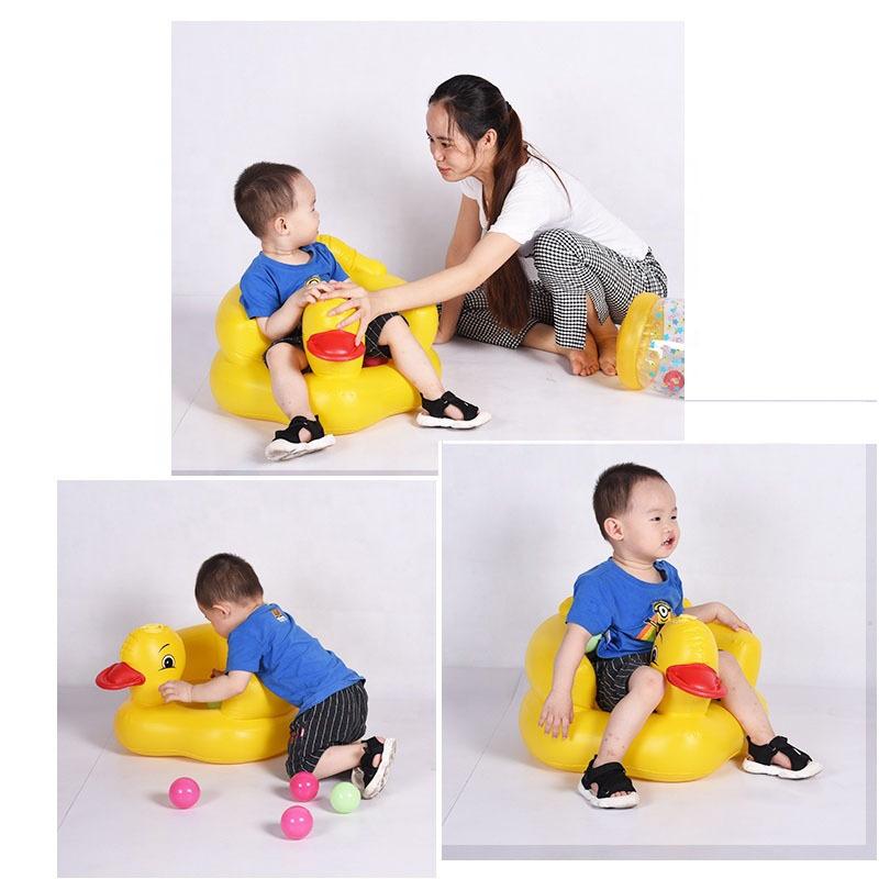inflatable Baby Spielzeug20201204194719
