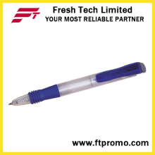 Chinese Promotion School Use Ball Pen with Logo