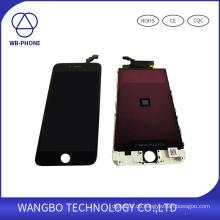 LCD-Touch-Display für iPhone6 Plus LCD-Glas-Bildschirm-Montage