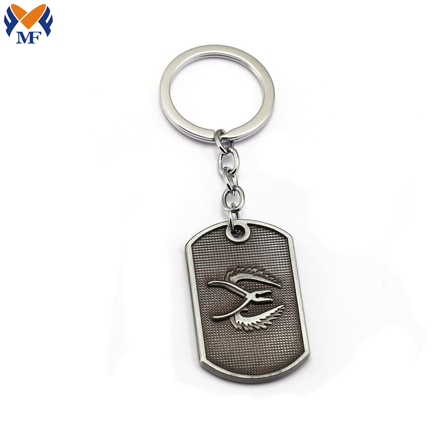 New Csgo Team Keychain
