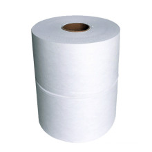 100% Polyester Nadel gestanzt Vliesstoff