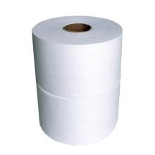 100% полиэстер перфорированный иглой нетканые ткани