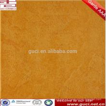 300X300 cheap matte finish ceramic cement rustic floor tile