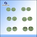 2014 New Product Insect Mosquito Repellent Patches