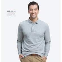 Hot Sale Custom Cheap High Quality Polo Shirt for Men