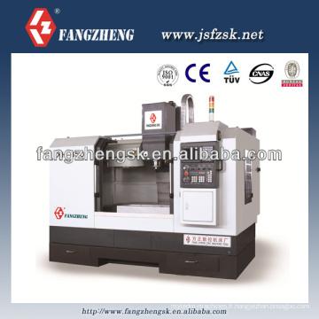 Cnc machine center à vendre