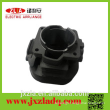 Factory direct sale chainsaw cylinder with good quality