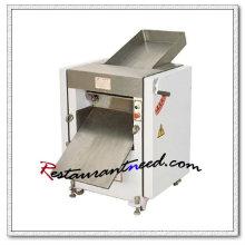 F025 388mm Width Knead And Press Machine