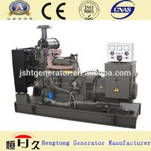 Deutz 100 kilovatios generador diesel fabrica