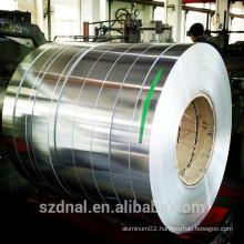 Trim aluminum strips 5052H38 Chinese manufacturer