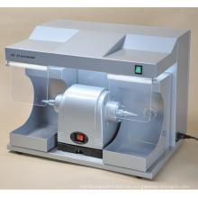 Ax-J4 Dental Labor Polieren Kompakte Einheit