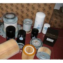 Luftkompressor Ersatzteile Ölfilter