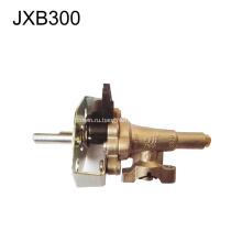 Латунный газовый клапан для газового гриля