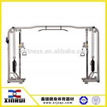 XR9924 кабель кроссовер фабрика оборудования пригодности поставщиком
