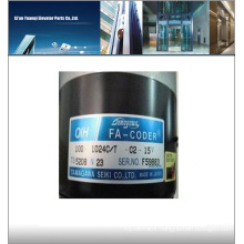elevator encoder TS5208N23 Hitachi Elevator Encoder