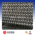 Fabricant fiable pour le système d'échafaudage ringlock galvanisé à chaud