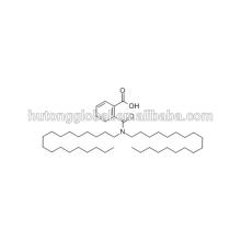 Dihydriertes Talgphthalsäureamid / 127733-92-0