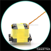 Rohs Pq2620 Small Ferrite Core High Frequency Flyback Transformer For Led Downlight