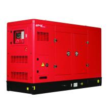 Aosif настроенный 20 кВт - бесшумный дизельный генератор мощностью 2000 кВт с конкурентоспособной ценой на продажу