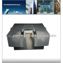 elevator oil can, elevator oil cup, elevator cups