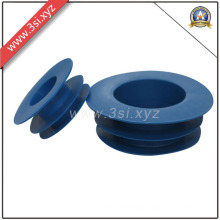 Tapered Plastic Pipe Stopper Industrial Plugs (YZF-H174)