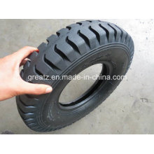 Factory Price 4.00-8 Motorcycle Tyre
