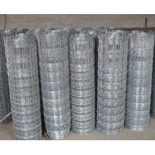 High Tensile Field Fence (Joint Knot Fram Fence)