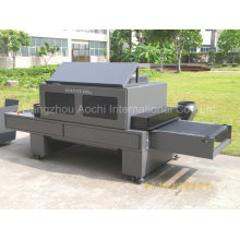 UV Drying Machine for Heidelberg 2 Colors Offset Machine (UVAF703-100AC)