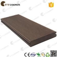 Wpc producto materiales de construcción materiales suelo de madera al aire libre cancha de baloncesto