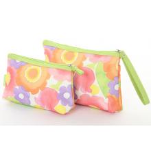 Fashion Cosmetic Bag, Makeup Bag (YSCOS00-0818-4)