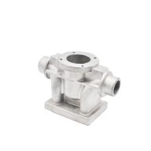 precision castings investment casting