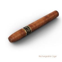 e-cigar vaporizers electric cigarette